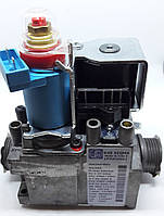 Газовый клапан 845 SIGMA.