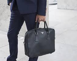 Мужские сумки/Портмоне