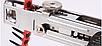 Насадка на шуруповерт с автоматической подачей саморезов, фото 10