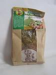 Приправа к салатам и овощным блюдам, 100г. казацкие Приправы