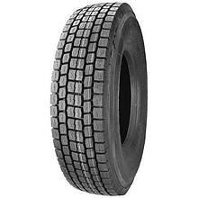 Вантажні шини Fullrun TB755 (ведуча) 295/80 R22.5 152/148M 18PR
