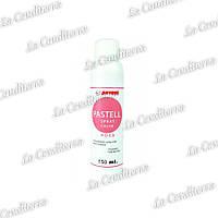 Кондитерский пастельный краситель-спрей водорастворимый PAVONI SP02 (розовый)