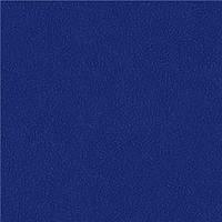 Grabosport Supreme 6470-00-273 спортивний лінолеум Grabo