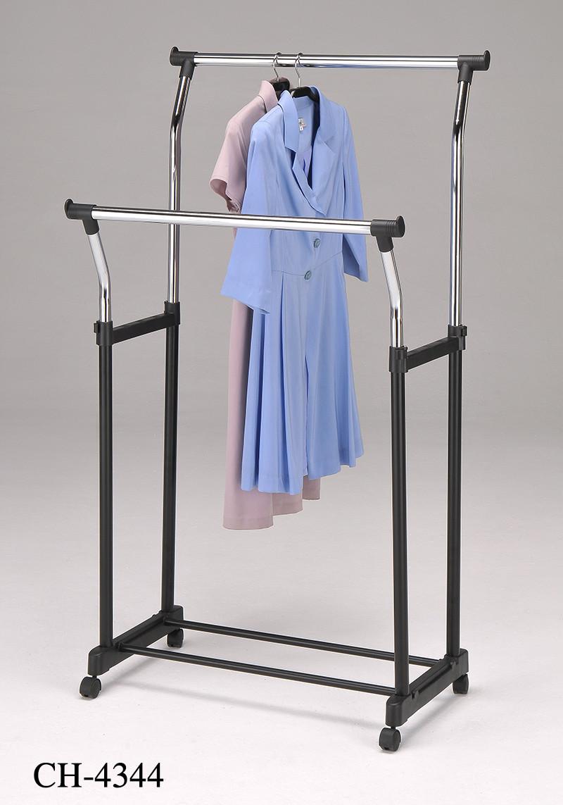 Стійка для одягу CH-4344