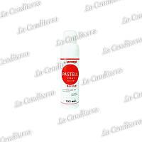 Кондитерский пастельный краситель-спрей водорастворимый PAVONISP01 (Красный)