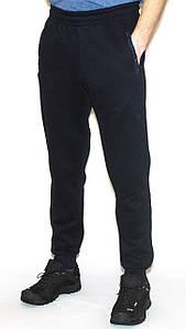 Спортивные штаны на манжете утепленные AVIC 5046