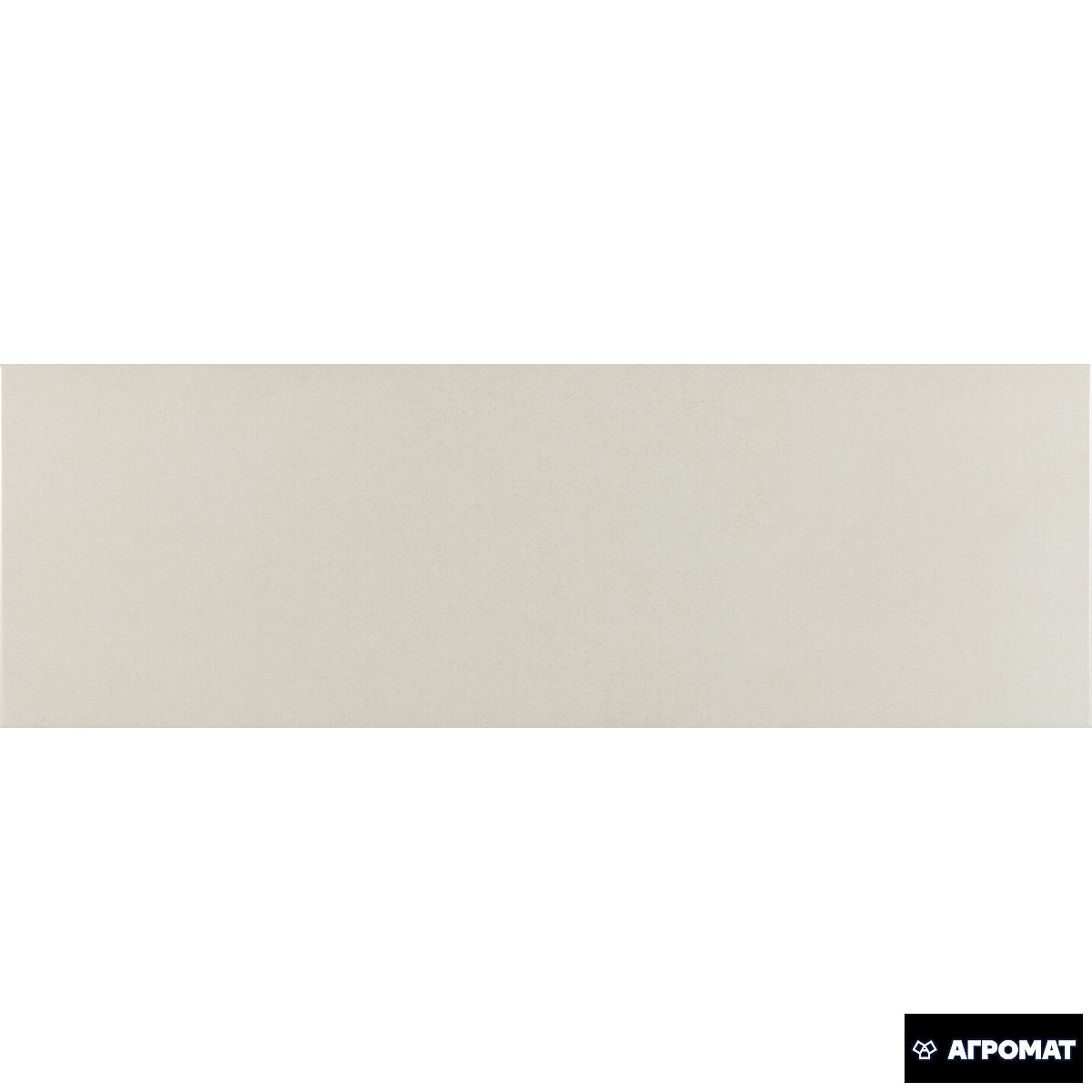 Плитка Pamesa Royals DUKE BLANCO арт.(334005)