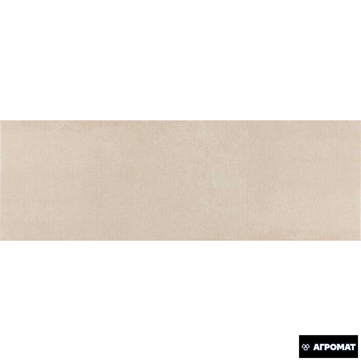 Плитка Pamesa Royals DUKE ARENA арт.(333999)