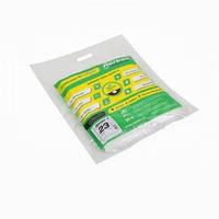 Агроволокно белое Agreen ( Агрин ) плотность 23 (1,6х5) укрывной материал от заморозка