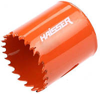 Коронка Haisser Bi-metal - 40мм HS 101306