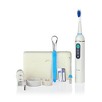 Зубной центр для полости рта Jetpik JP200 Travel, фото 1