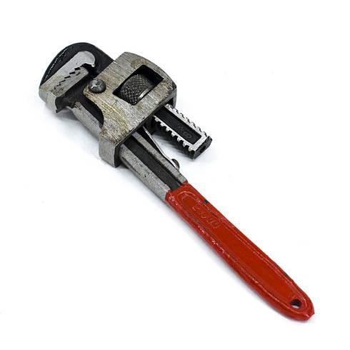"""Ключ трубный 8"""" STD (KSPW-008) KingRoy 6651"""