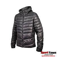 Adidas Filled Allover Print Jacket AP9755 Оригинал