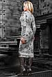 Платье 2945, фото 4