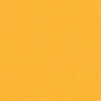 Grabosport Supreme 3096-00-273 спортивний лінолеум Grabo