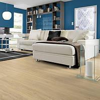 Wineo 400 DB00125 Kindness Oak Pure вінілова плитка DB Wood XL