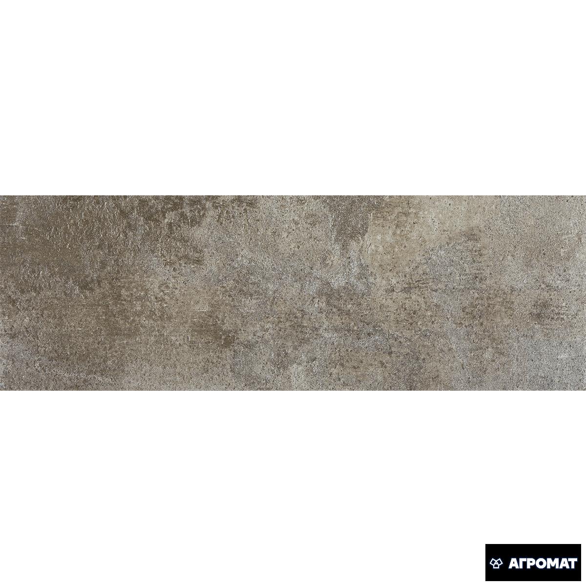 Напольная плитка Pamesa Wald OXIDO арт.(316173)