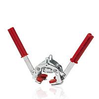 Металлический укупорщик кроненпробок Better Brew Twin Lever Capper