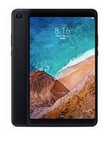 Планшет Xiaomi Mi Pad 4 Plus 4/128Gb Wi-Fi + 4G LTE Black 8620 мАч Snapdragon 660