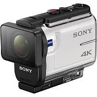 Цифровая видеокамера экстрим Sony FDR-X3000 (FDRX3000.E35)