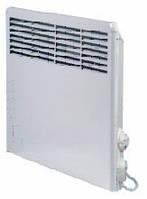 Тепло и уют в Вашем доме. Электроконвектор Ensto Beta