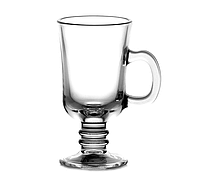 "Кружка Pasabahce ""Irish Coffee"" 215 мл (55341) 12шт в уп"
