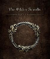 The Elder Scrolls Online онлайн игра для компьютера