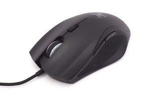 Мышь беспроводная RF6893