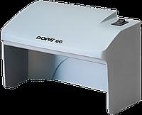 Детектор валют DORS 60 ультрафиолетовый, фото 1