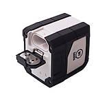 Нівелір лазерний (рівень) MyTools EASY-MARK, фото 2