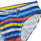 Брендовые плавки Sport Line - №4332, фото 5