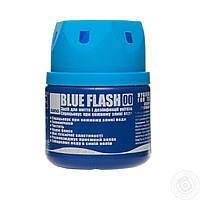 SANO Flash Очиститель унитазов 200 грм. Бомбочка для унитаза