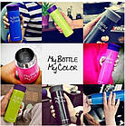 Термос My Bottle My Color, фото 7