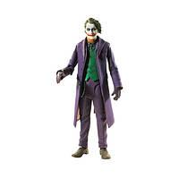 Mattel DC The Joker with Crime Scene Evidence Batman The Dark Knight, Джокер Темний Лицар