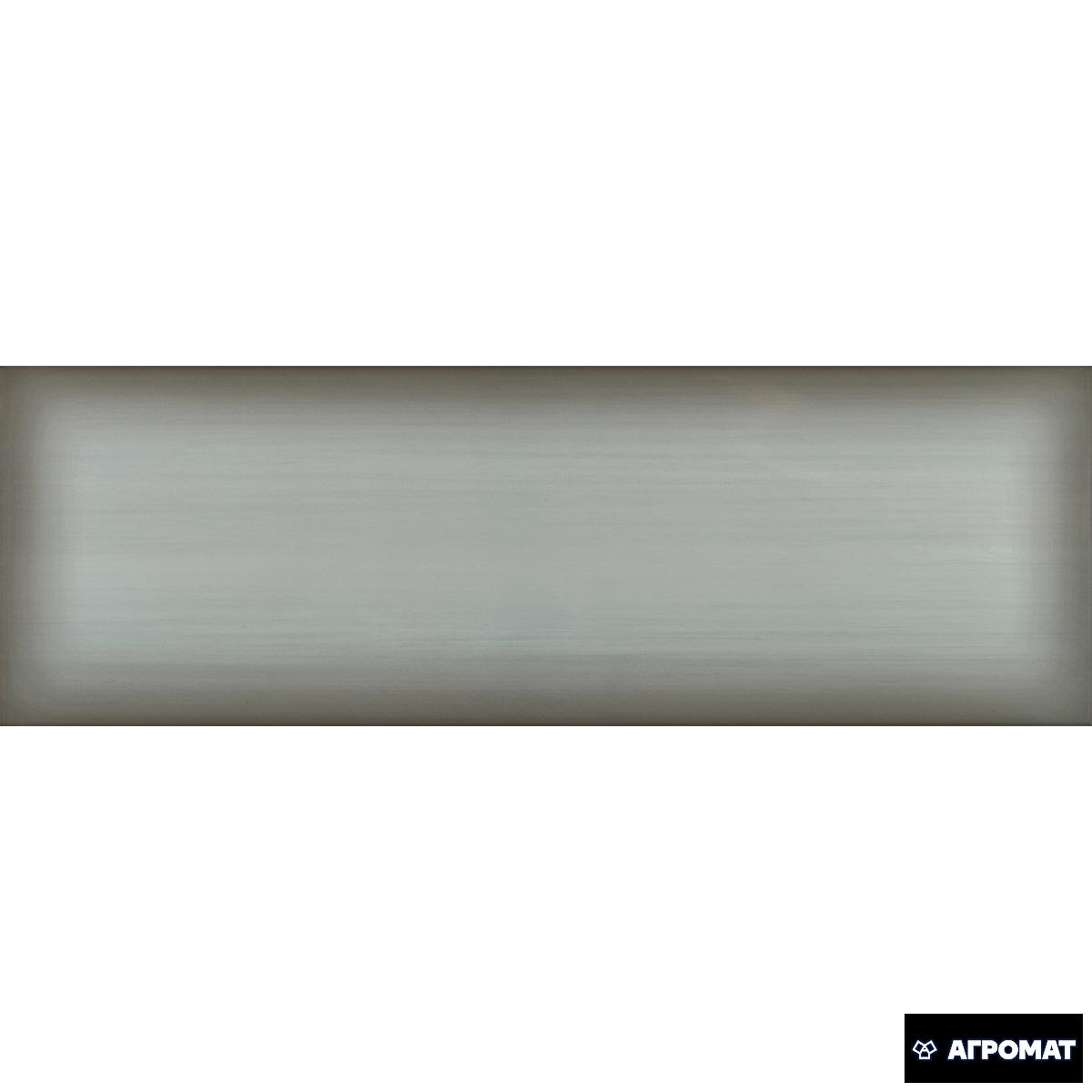 Плитка Peronda Granny DOTTY-G арт.(322185)