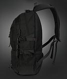 Рюкзак високий Wo man weysi, фото 8