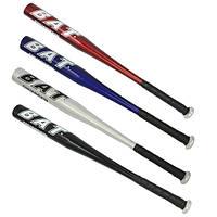 Бейсбольная бита-алюминиевая бита BAT 25,28,30,32дюймов