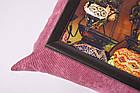 Піднос з подушкою Марокканські ліхтарі, фото 2