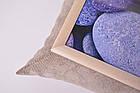 Поднос с подушкой Космические камни, фото 2