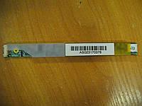 Инвертор матрицы Toshiba L30-134 PSL33E-00E00WRU бу