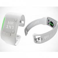 Часы для фитнеса Adidas Smart Fit оптом, Фитнес трекер, для спорта, спортивные часы
