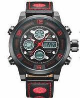 Наручные часы AMST sport, фото 1