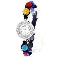 Часы Rose Shambala Color