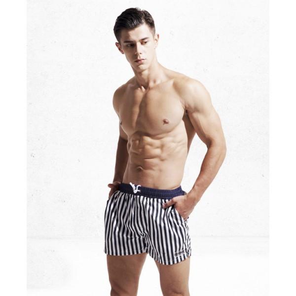 Мужские купальные шорты Desmit - №4466