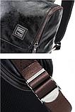 Рюкзак Etonweag черный, фото 5