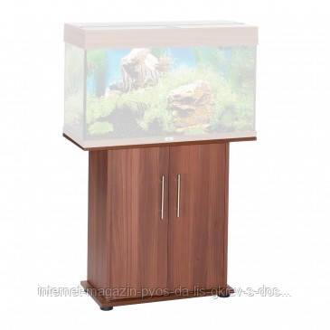 Juwel 80 SB тумба під акваріум Juwel Rio 125 коричнева