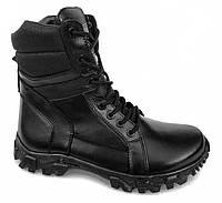 Берцы, Берці Тактичні черевики високі | зима, WOLForiginal