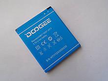 Аккумулятор для Doogee X5 2400mAh