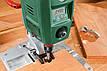 Сверлильный станок Bosch PBD 40 , фото 6