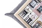 Поднос с подушкой Окна, фото 2